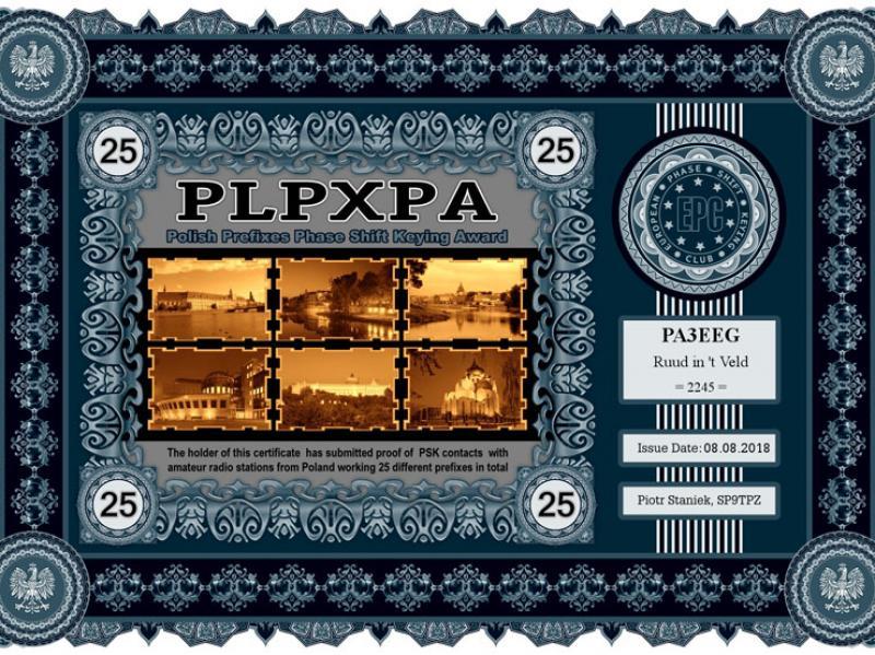 epc_114-02_PLPXPA-25_large