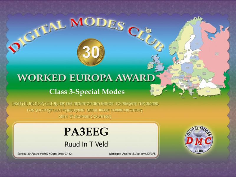 dmc_005-06_Europa-30_large