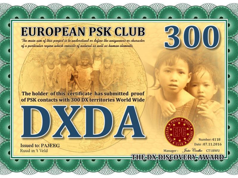 epc_052-03_DXDA-300_large