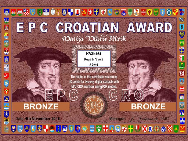 epc_060-04_EPCCRO-BRONZE_large
