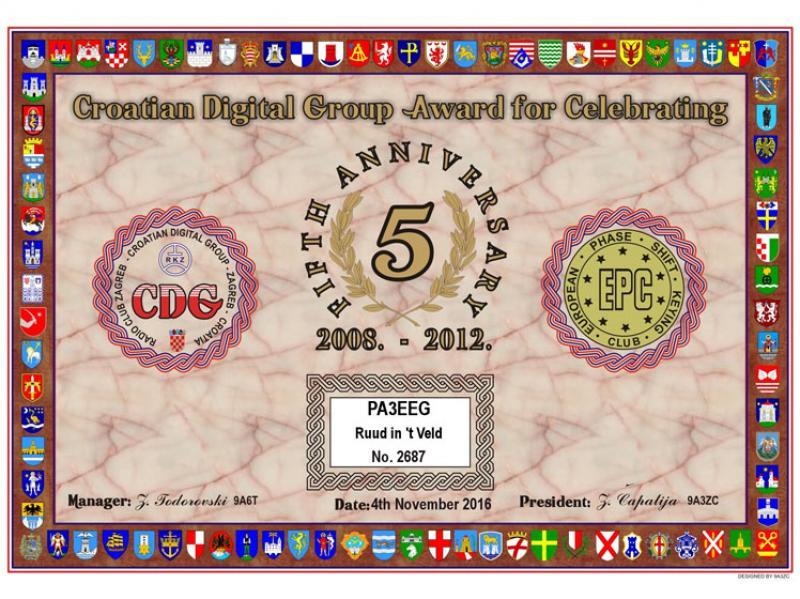 cdg_001_CDGFA-CDGFA_large