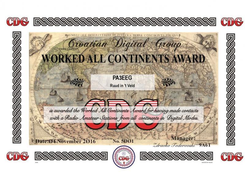 cdg_004_WAC-WAC_large