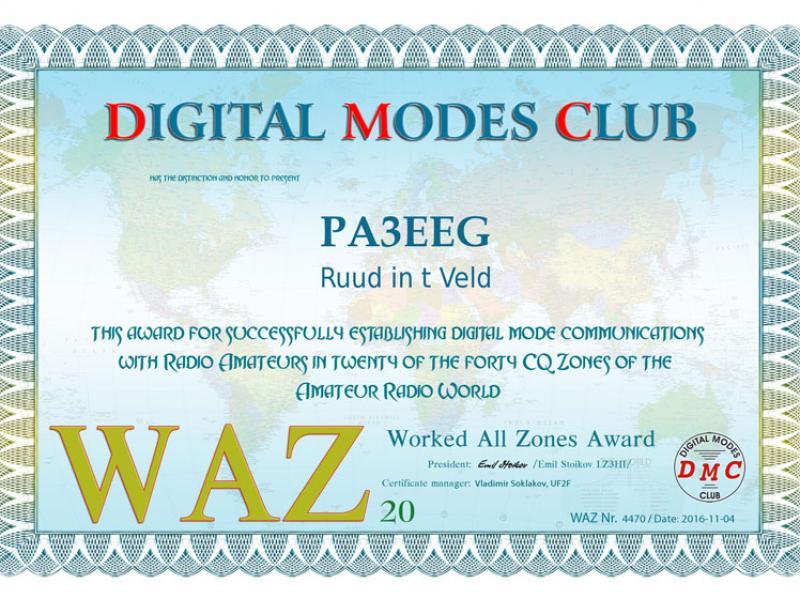 dmc_011-02_WAZ-20_large