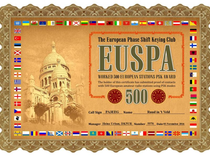 epc_070-05_EUSPA-500_large