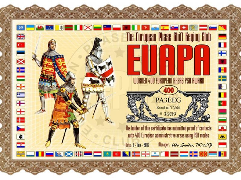 epc_068-04_EUAPA_400_large