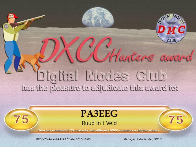 dmc_002-03_DXCC-75_large