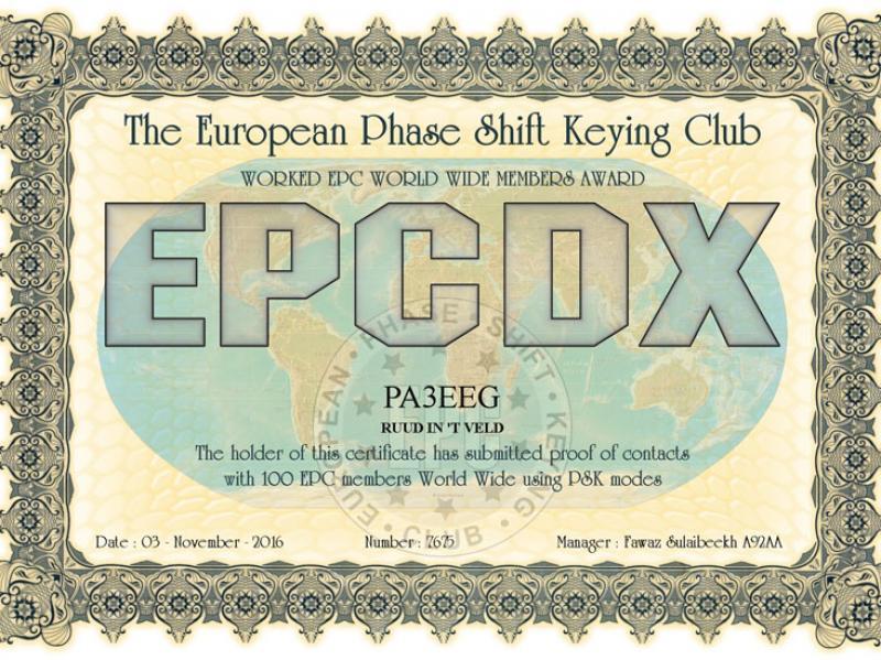 epc_064-01_EPCMA_EPCDX_large