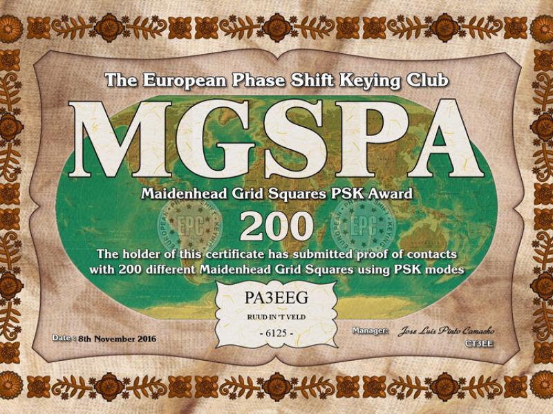 epc_095-02_MGSPA-200_large