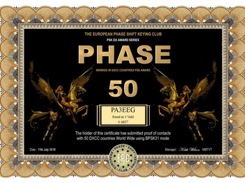 epc_110-1_PHASE-50_large