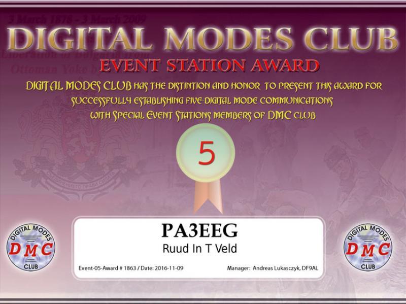 dmc_006-01_event-5_large