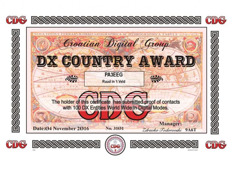 cdg_005-02_DXCA-100_large