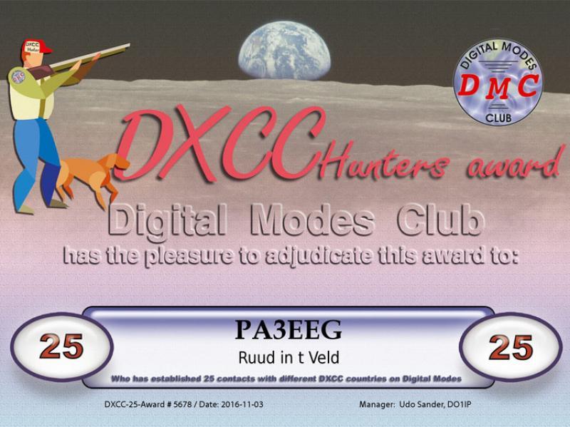dmc_002-01_DXCC-25_large