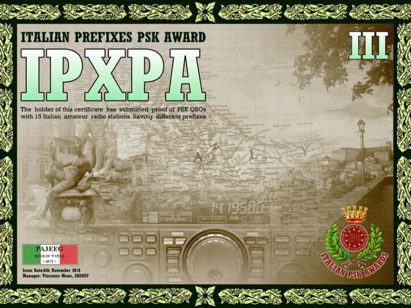 epc_081-01_IPXPA-III_large