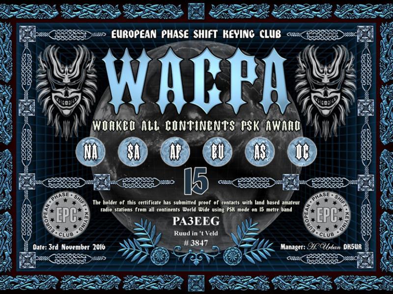 epc_148-07_WACPA-15M_large