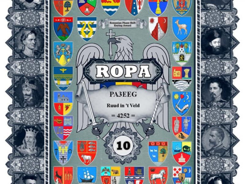 epc_123-01_ROPA-10_large
