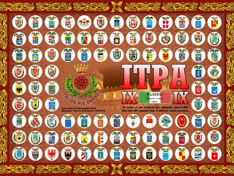 epc_082-01_ITPA-IX_large