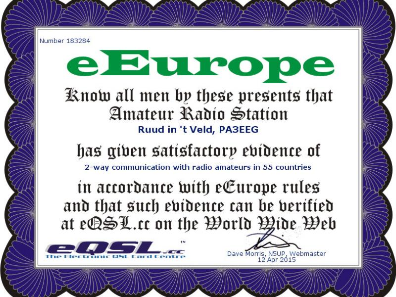 eqsl_eEurope_mixed-55_large