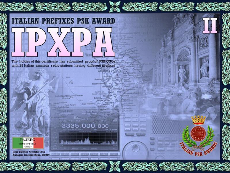 epc_081-02_IPXPA-II_large