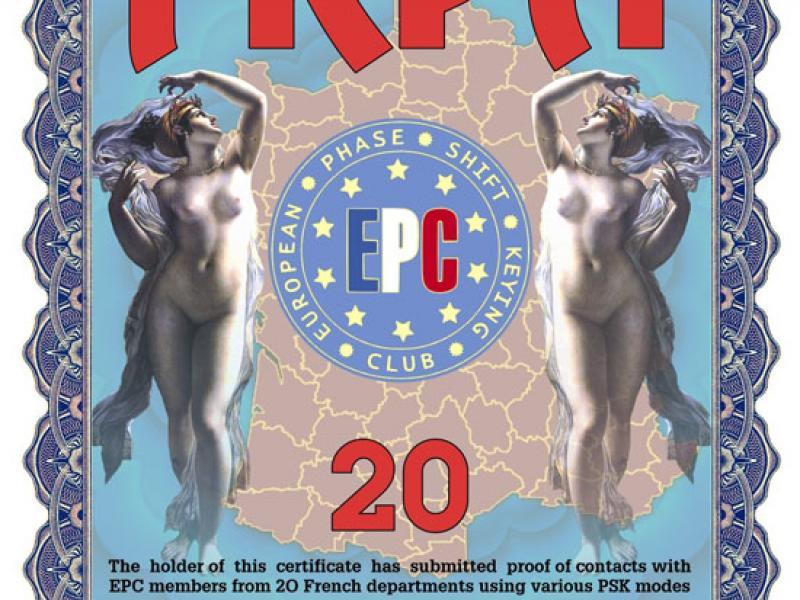 epc_073-02_FRPA-20_large