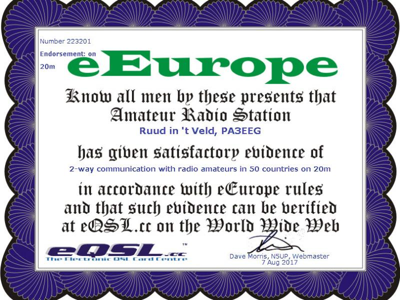 eqsl_eEurope_20mtr-mixed-50_large