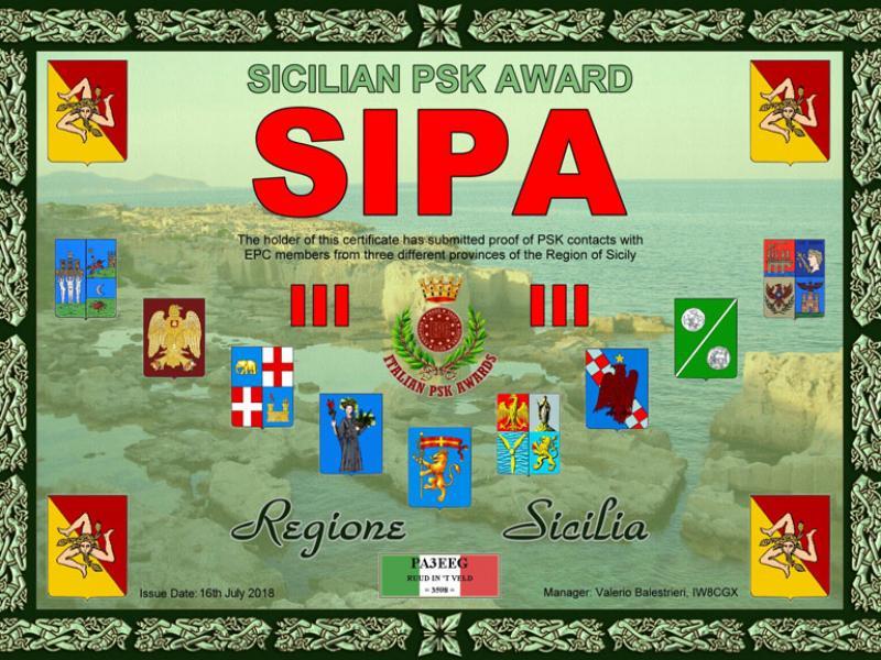 epc_135-01_SIPA-III_large