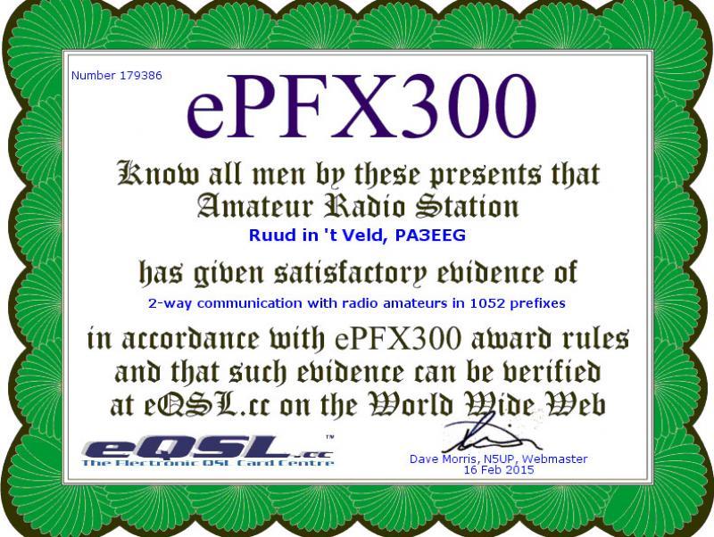 eqsl_ePFX300_mixed-1052_large