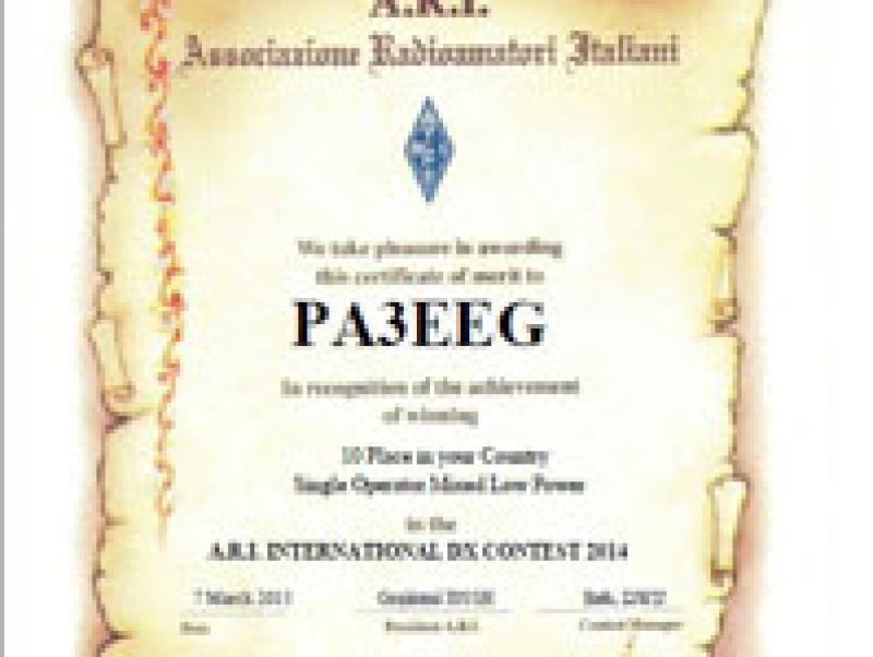 ari_2014_award_large