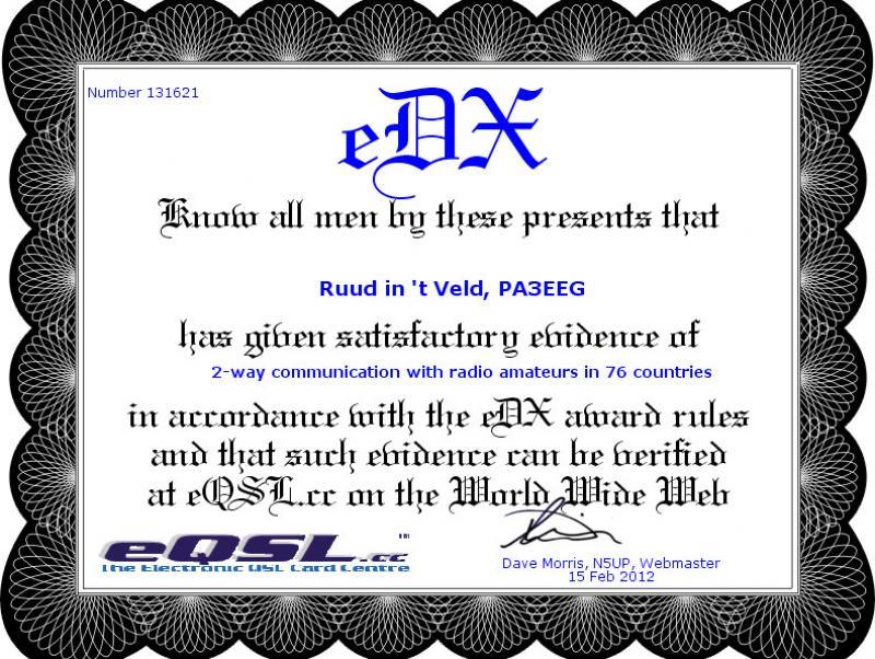 eqsl_eDX-mixed-076_large