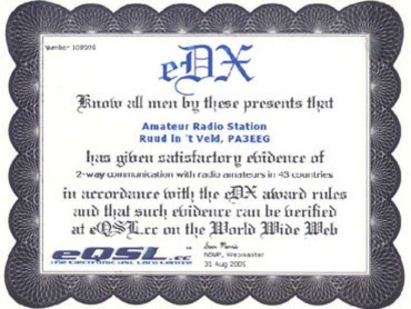 eqsl_eDX-mixed-043_large