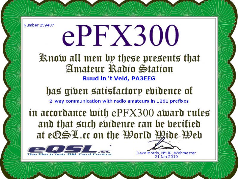 eqsl_ePFX300_mixed-1261_large