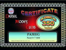 dmc_008-08_member-350_large