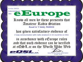eqsl_eEurope_20mtr-mixed-55_large