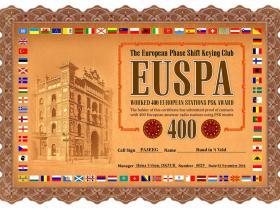epc_070-04_EUSPA-400_large