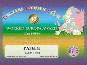 dmc_003-08_Europa-40_large