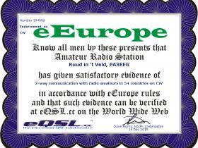 eqsl_eEurope_cw-54_large