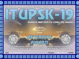 epc_084-01_ITUPSK-19_large
