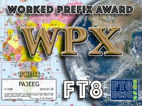 ft8dmc_066-01_WPX17-100_large