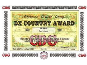 cdg_005-01_DXCA-50_large