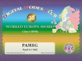 dmc_003-06_Europa1-30_large