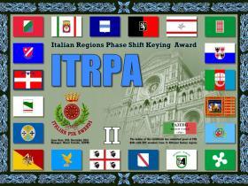 epc_083-02_ITRPA-II_large
