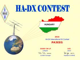 ha-dx_2016_cert_large