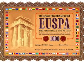 epc_070-10_EUSPA-1000_large